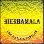 ora-aria-babylon-Hierbamala