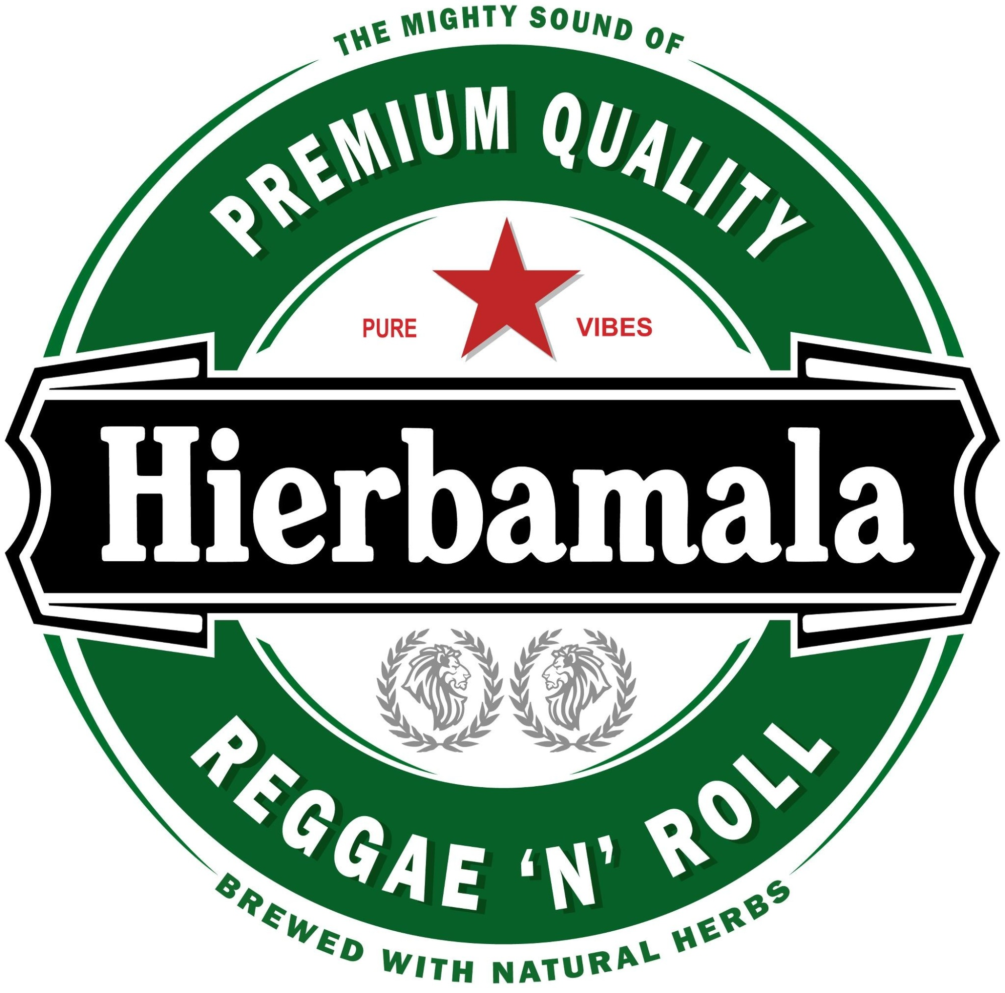 hierbamala-reggae-patchanka-band-italia