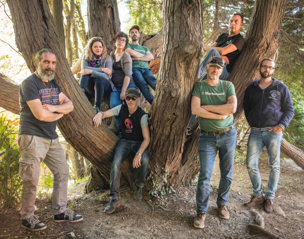 Hierbamala-reggae-band-Italia