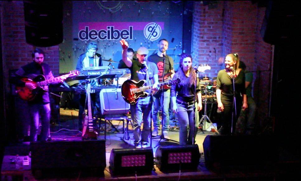hierbamala-decibel-concerto