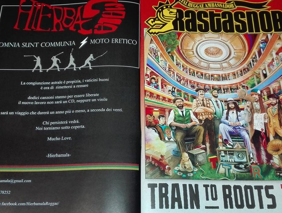 Pubblicazioni-rivista-Rastasnob-Hierbamala