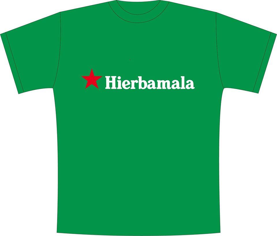 Hierbaglietta-green-acid-HIerbamala