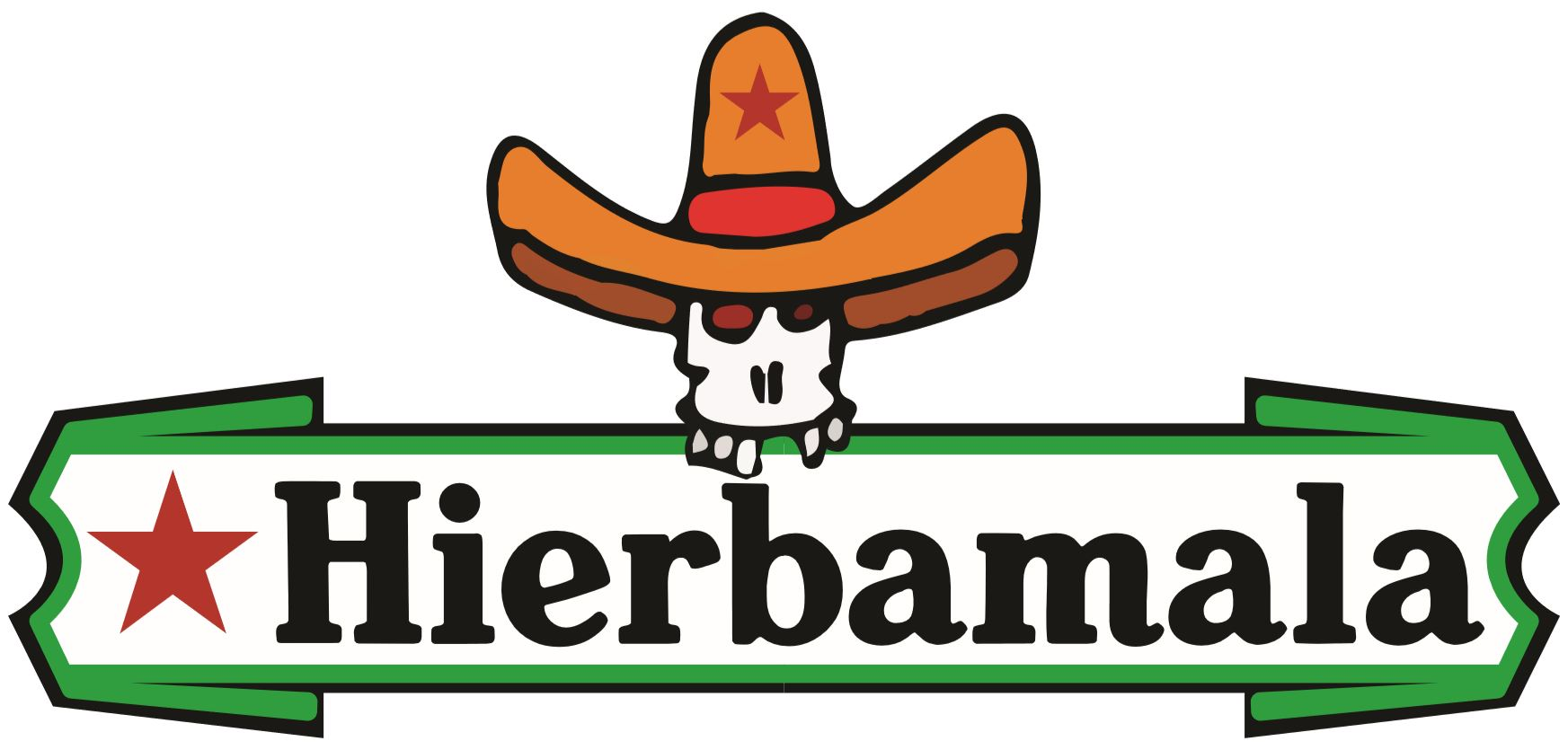 logo-hierbamala-cap