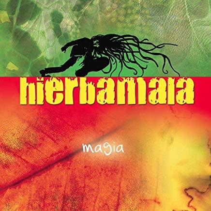 magia-Hierbamala