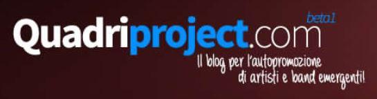 Quadriproject-recensione-hierbamala