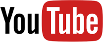 Hierbamala-Official-Youtube