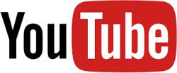 """hierbamala-youtube-channel"""